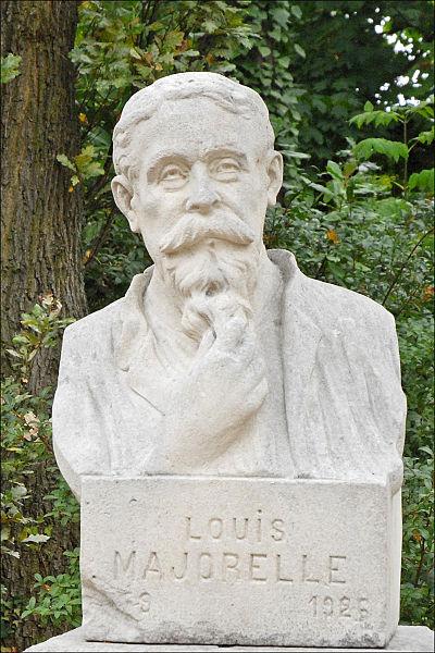 File:Buste de Louis Majorelle (musée de lEcole de Nancy) (4016928229).jpg