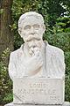 Buste de Louis Majorelle (musée de lEcole de Nancy) (4016928229).jpg