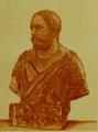 Busto de Afonso de Albuquerque, filho, na Quinta da Bacalhoa.png
