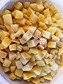 Buttered rutabaga.jpg
