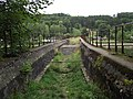 Buurtspoorwegbrug bij Bohan 3.jpg