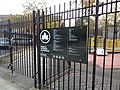 Bway 78st St Qns 09 - O'Connor Playground.jpg