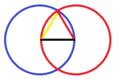 Byrne 35 diagram 1.png