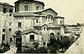 Byzantine and Romanesque architecture (1913) (14753352376).jpg