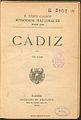 Cádiz 1916 Pérez Galdós.jpg