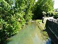 Céou Saint-Martial-de-Nabirat (pont Gaumier) amont.JPG