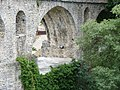 Céret Pont du Diable 009.jpg