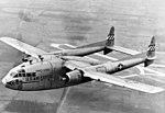 C-119 Boxcar.jpg