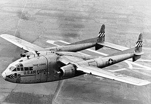 1955 Altensteig mid-air collision - Wikipedia