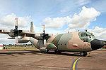 C-130 Hercules (5094483612).jpg