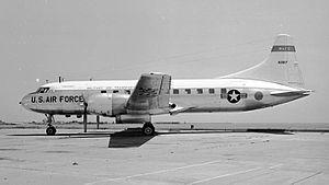 C-131D 54-2817 (4464446069).jpg