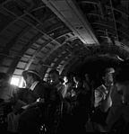 C-46Commander