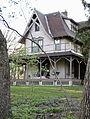C.J. Wright House.jpg