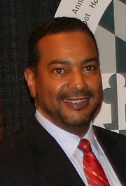 C. Anthony Muse (May 2008).jpg