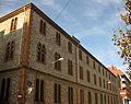 C012 Convent de les Josefines (Casa del Malalt).jpg