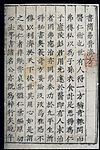 C16 Chinese prescription book Wellcome L0039618.jpg