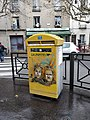 C215 - Laurel et Hardy - Vincennes - Rue de Fontenay (2).jpg