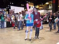 C2E2 (Day 2) 2014, more cosplay.jpg