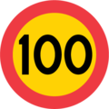 C31-10 (Swedish road sign).png