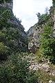 CAÑON DE AÑISCLO - panoramio (1).jpg