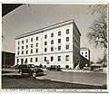 CA-Sacramento 1933 Ref.jpg