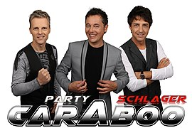 CARABOO Party Schlager.jpg