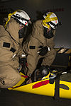 CBRN searches and rescues 130508-M-BS001-004.jpg