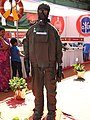 CBRN suit-2-cubbon park-bangalore-India.jpg