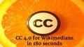 CC4forWikimedians.pdf