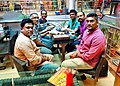CC Bangladesh First Chapter Meeting Group Photo.jpg