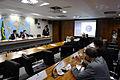 CDR - Comissão de Desenvolvimento Regional e Turismo (16667035228).jpg