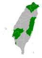 CDSP-Counties-Taiwan.png