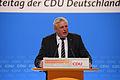 CDU Parteitag 2014 by Olaf Kosinsky-229.jpg