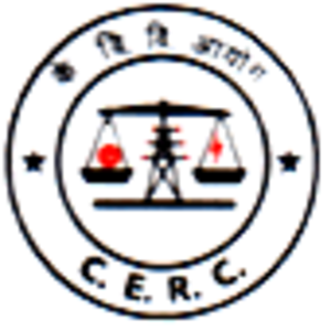 Central Electricity Regulatory Commission - Image: CERC(India)