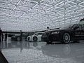 CES 2012 - Audi urban concept car (6937501319).jpg