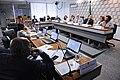 CE - Comissão de Educação, Cultura e Esporte (24710447458).jpg