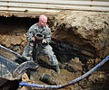 CE responds to water line break 140403-F-MF529-059.jpg