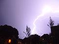 CG-Lightning-Australia.jpg