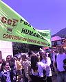 CGT, por el acuerdo humanitario (2244641244).jpg