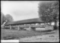 CH-NB - Burgdorf, Wynigenbrücke, vue d'ensemble - Collection Max van Berchem - EAD-6659.tif