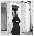 CH-NB - Estland, Petseri (Pechory)- Kloster - Annemarie Schwarzenbach - SLA-Schwarzenbach-A-5-16-100.jpg