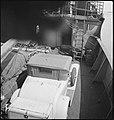 CH-NB - Finnland- Schiff Lokalisierung unsicher - Annemarie Schwarzenbach - SLA-Schwarzenbach-A-5-17-019.jpg