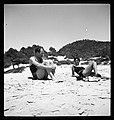 CH-NB - Spanien, Mallorca- Menschen - Annemarie Schwarzenbach - SLA-Schwarzenbach-A-5-08-271.jpg