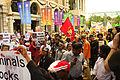 CHOGM 2011 protest gnangarra-101.jpg