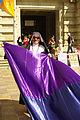 CHOGM 2011 protest gnangarra-9.jpg