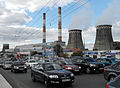CHP-8 power station (Moscow) 01.jpg