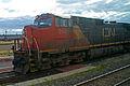 CN Locomotive 2668 (8032917905).jpg