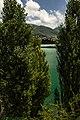 COLLE DI TORA 15.jpg