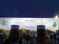 COP 21 1.jpg