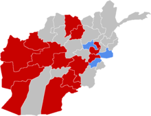 COVID-19 Outbreak Cases in Afghanistan.png